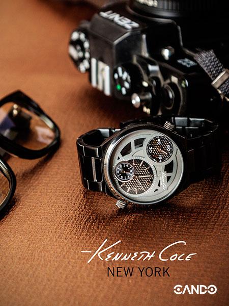 عکاسی محصولات / صنعتی